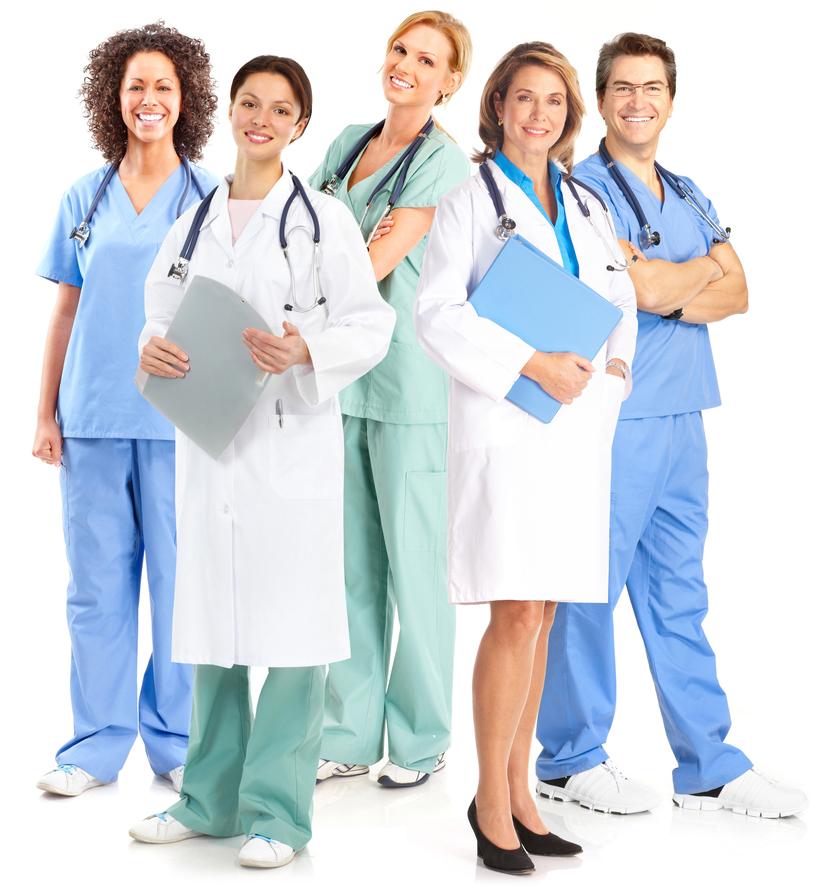 Medical | Akron Uniforms | Since 1984 : Akron Uniforms
